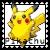 sticker_9511149_27081614