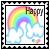 sticker_17151304_30319370