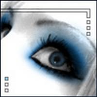 sticker_449270_572759