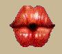 sticker_20816759_47573342