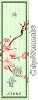 Sticker_7094718_47488267