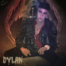 DylanHughes