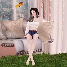Guest_itsmillen