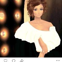 Guest_Isabellatru94