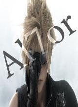 Al7or