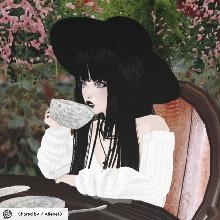 Guest_Ailene18
