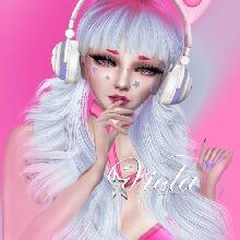 Guest_Viola951