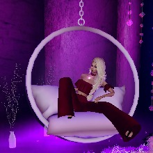 Guest_Lilac957394