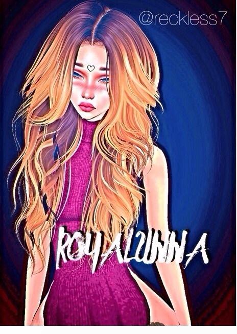 RoyalUnna