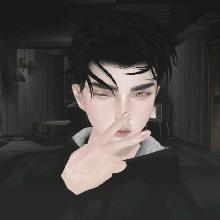 Guest_Demin7