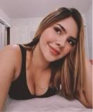 Guest_Almira33