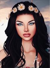 Angelina774405