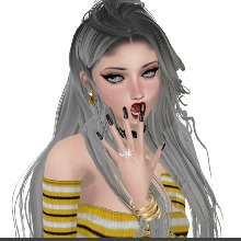Guest_sweetrosie