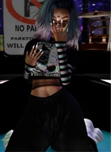 Guest_Beckyg22