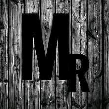 MrWitcher