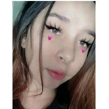 Guest_MandyLima
