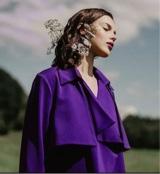 Guest_lavender371