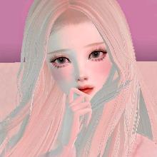 Guest_fancyaquamarine1ca8