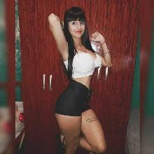 Guest_Natalia601177