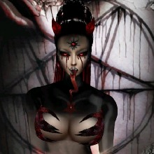 SatanicDesires