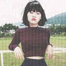 Guest_MinYoonji267286