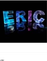 Guest_EricCarmen