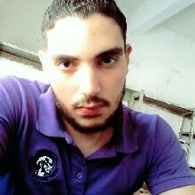 Guest_MahmoudMazagangi