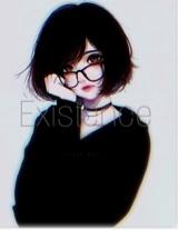 Guest_x1YukiChan1x