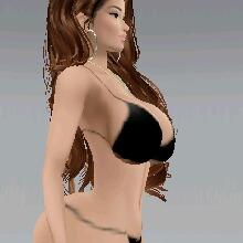 Guest_Vick928113