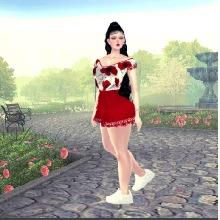 Guest_Athenas18