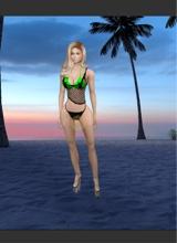 Guest_Playboy311
