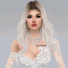 Guest_CherylAshley