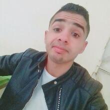 Guest_HatemJellali1