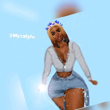 Guest_myzstlye