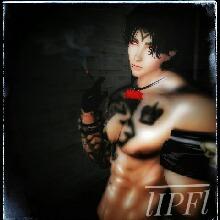 lIPFl