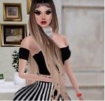 Guest_arianna226177
