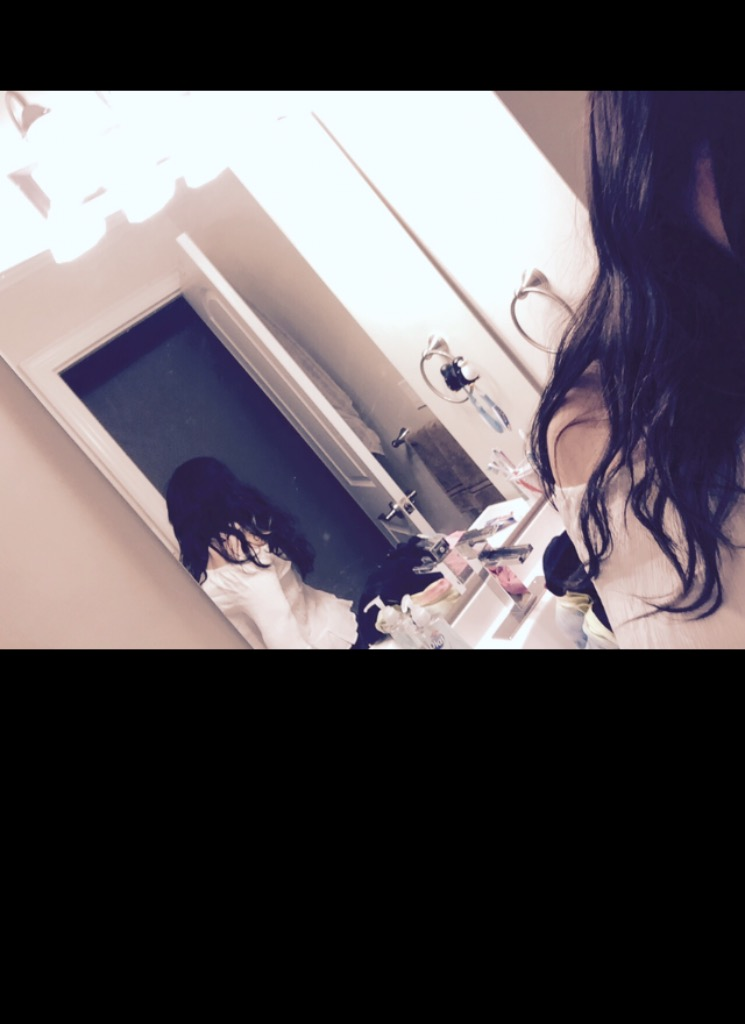 Guest_Nayelie1