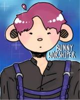 BunnyWorshiper