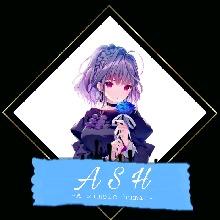 I4SHxX