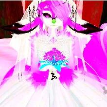 Guest_lusifoxy3
