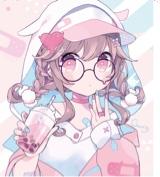 Guest_animefreak1521