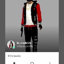 Guest_DjJrock2