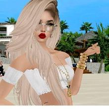 Guest_Leticia4496